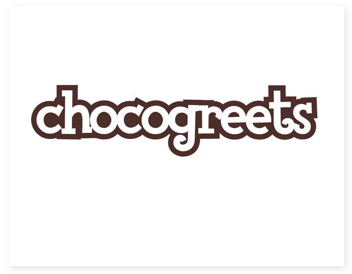 chocogreets