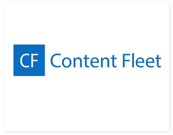 content_fleet