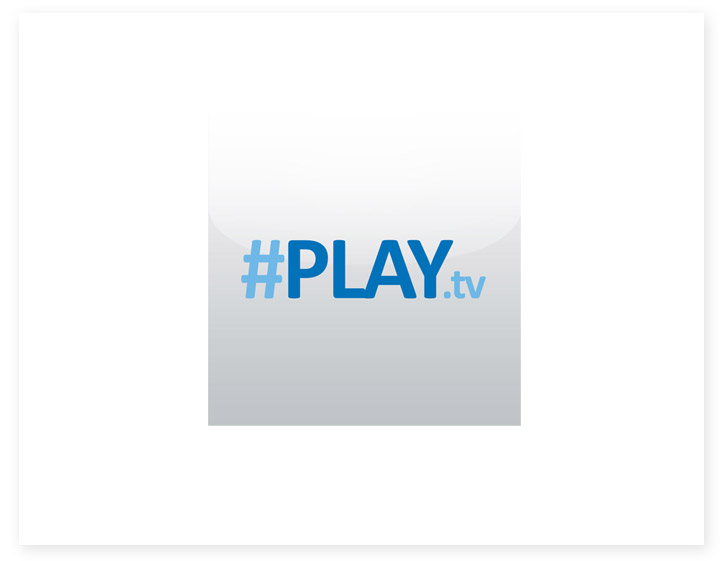 play_tv